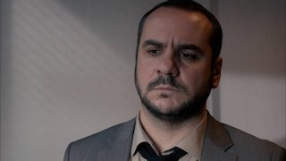 Watch The Disappearance Season 1 Episode 7 - Episode 7 Online
