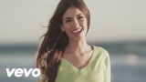 Watch Victorious - Victorious Cast - You're The Reason (Acoustic Version) ft. Victoria Justice Online