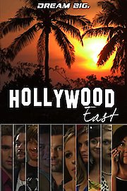 Hollywood East