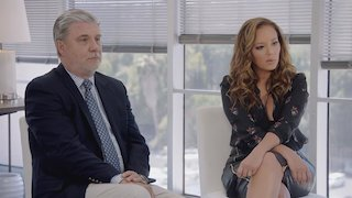 Watch Leah Remini: Scientology and the Aftermath Season 2 Episode 8 - The Greatest Good Online