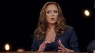 Watch Leah Remini: Scientology and the Aftermath Season 2 Episode 12 - Propaganda Arms Online