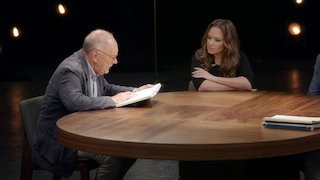 Watch Leah Remini: Scientology and the Aftermath Season 2 Episode 13 - The Life & Lies Of L...Online