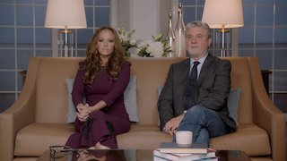 Watch Leah Remini: Scientology and the Aftermath Season 2 Episode 14 - Ask Me Anything Seas...Online