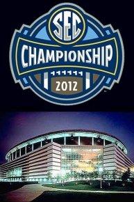 SEC Championship Game
