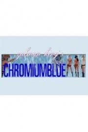 Chromium Blue