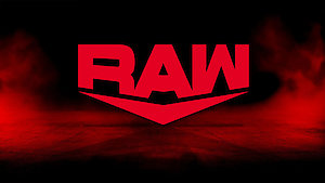 Watch WWE Monday Night Raw Season 1 Episode 12 - WWE Monday Night Raw... Online