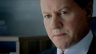 Watch MI-5 Season 10 Episode 1 - Episode 1 Online