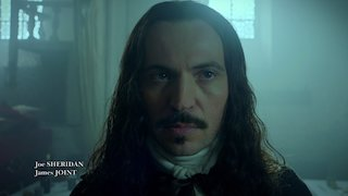 Watch Versailles Season 2 Episode 3 - Quis custodiet ipsos...Online