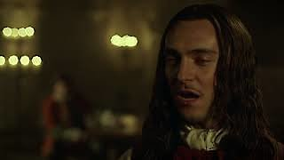 Watch Versailles Season 2 Episode 7 - A Night Online