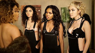 Watch Star Season 2 Episode 10 - Rise From The Ashes Online