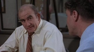 Watch Lou Grant Season 3 Episode 24 - Hazard Online