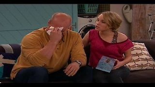 Watch Good Luck Charlie Season 4 Episode 16 - Bob's Beau-Be-Gone Online
