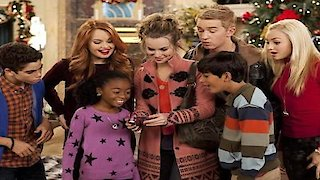 Watch Good Luck Charlie Season 4 Episode 17 - Good Luck Jessie: NY... Online