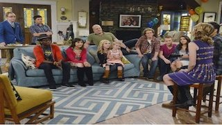 Watch Good Luck Charlie Season 4 Episode 20 - Goodbye Charlie Online