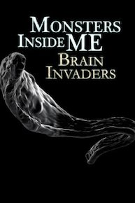 Monsters Inside Me: Brain Invaders