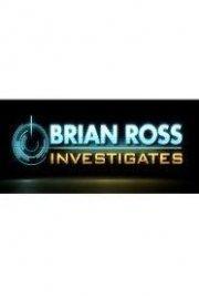 ABC Brian Ross Investigates