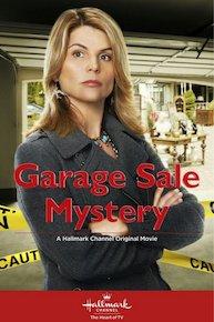Watch Garage Sale Mystery Online Full Episodes Of Season