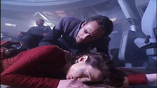 Watch Star Trek: Deep Space Nine Season 7 Episode 20 - The Changing Face of... Online