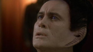Watch Star Trek: Deep Space Nine Season 7 Episode 25 - What You Leave Behin...Online