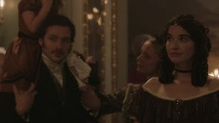 Watch Victoria Season 2 Episode 9 - The Christmas Specia...Online