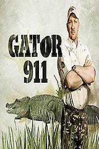 Gator 911