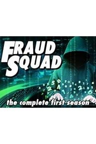 Fraud Squad TV