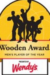 The Wooden Award