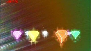 Watch Sonic X Season 3 Episode 77 - Dub A Fearless Frien... Online