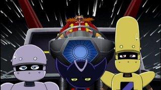 Watch Sonic X Season 3 Episode 78 - Dub So Long Sonic Online