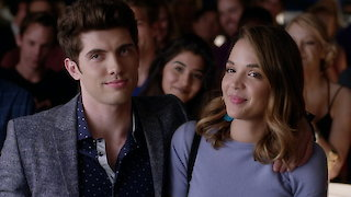 Watch Famous in Love Season 1 Episode 5 - Some Like It Not Online