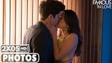 Watch Famous in Love - Reality Bites Back Online
