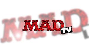 Watch MadTV Season 15 Episode 1 - MadTV 20th Anniversa... Online