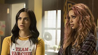 Riverdale Season 2 Episode 17