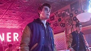 Riverdale Season 2 Episode 21