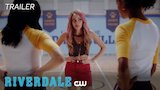 Watch Riverdale - Chapter Thirty: The Noose Tightens Online