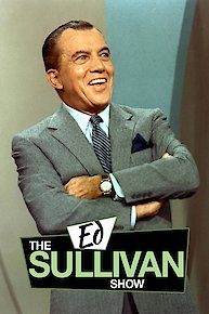 The Best of The Ed Sullivan Show