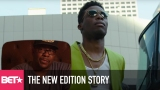 Watch The New Edition Story - Rewind That With New Edition: Bobby Brown Shares Underlying Truth to Bad Behavior Toward New Edition Online