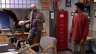 Watch Superior Donuts Season 1 Episode 11 - Wage Against The Mac...Online