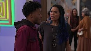 Watch Superior Donuts Season 2 Episode 14 - High Class Problems Online