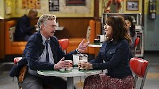 Watch Superior Donuts Season 2 Episode 15 - The Chicago Way Online