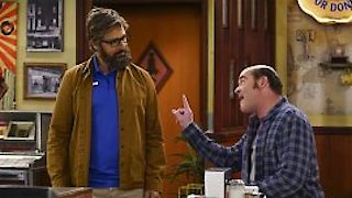 Watch Superior Donuts Season 2 Episode 16 - Friends Without Bene...Online