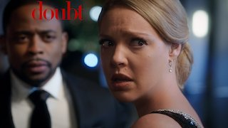 Watch Doubt Season 1 Episode 13 - The Return Online