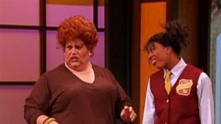 Watch The Big Gay Sketch Show Season 2 Episode 3 - Jenny Craig hits Hol... Online