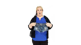 Watch Mama June: From Not to Hot Season 1 Episode 100 - The Confrontation Online