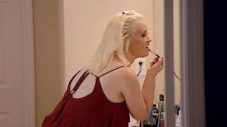 Watch Mama June: From Not to Hot Season 2 Episode 1 - Mama's Big Fat Secre...Online