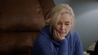 Watch Mama June: From Not to Hot Season 1 Episode 5 - Mama Frankenstein Online