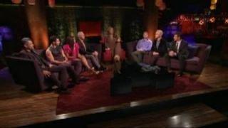 Watch The A-List: New York Season 2 Episode 11 - Reunion (1) Online