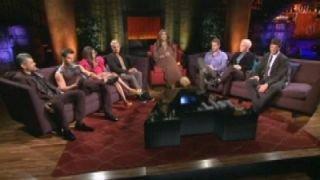 Watch The A-List: New York Season 2 Episode 12 - Reunion (2)  Online