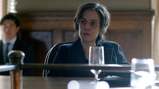 Watch When We Rise Season 1 Episode 6 - Night IV Part II Online