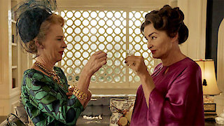 Watch Feud: Bette and Joan Season 1 Episode 5 - And the Winner Is......Online